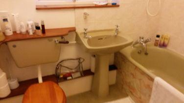 bath_somerset_refurbishment_admillsltd-2